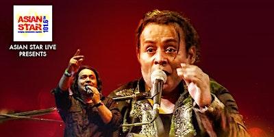 Ustad Rafaqat Ali Khan Live at Asian Star Radio
