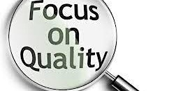 Understanding Quality: Can You Taste the Difference?