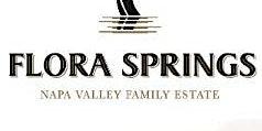 Flora Springs Winery ~ Winemaker Dinner