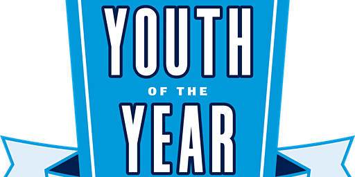 Youth of the Year Awards Dinner