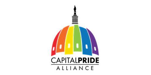 Incrediball: The Capital Pride Honors & Kick-Off Party