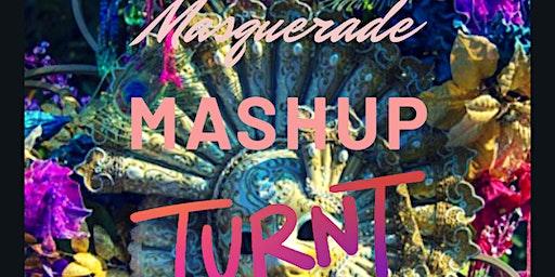 Masquerade Mashup