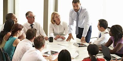 REPRISE : La gestion des bénéfices  au cœur de la gestion de projet (introduction)