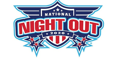 Hickam Communities Presents National Night Out 2020 tickets