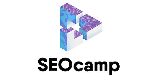 SEOcamp 3 - Evento SEO para SEOs en Buenos Aires, Argentina