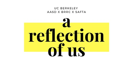 A Reflection of Us: A Black Art and Film Festival tickets