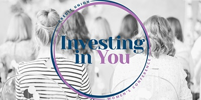 Investing in You (West)