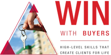 WIN WITH BUYERS tickets