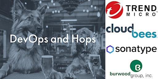 ST LOUIS - DevOps & Hops