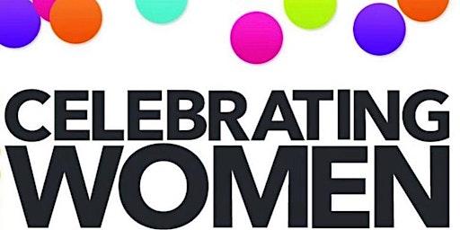 Women of Achievement Scholarship Dinner