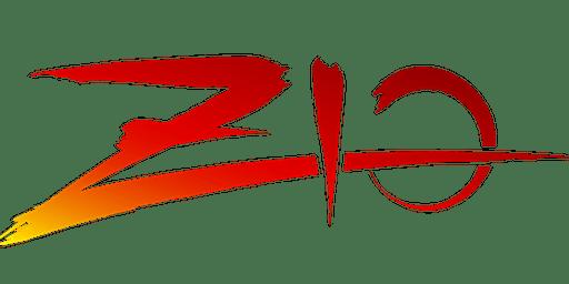 ZIO Hackathon 2020 (Warsaw Edition)