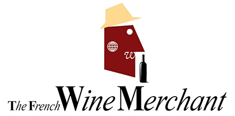 Friday Night Wine Tasting, March 6th tickets
