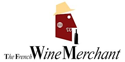 Friday Night Wine Tasting, March 6th