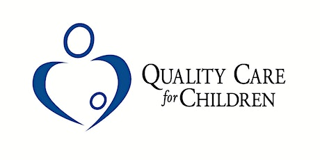 Chefs for Young Children: Hands-On Nutrition Training - 922 - CACFP tickets