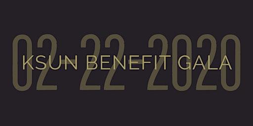 KSUN 95.9FM Benefit Gala