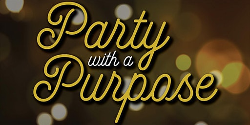Party with a Purpose 2020