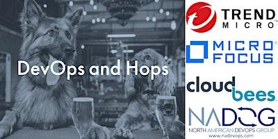 BOSTON - DevOps & Hops