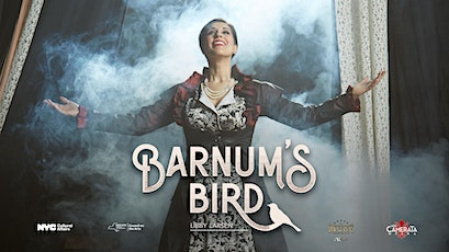 Barnum's Bird (Night 4) tickets