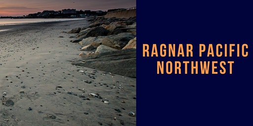 Mini-Ragnar in Seattle!
