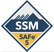 SAFe® Scrum Master Certification, Miami, FL