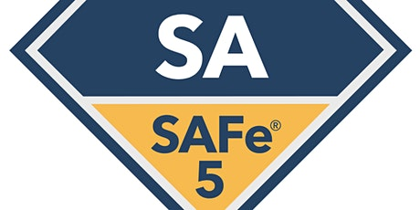 Leading SAFe® Certification Course, Columbus, OH (Confirmed to Run) tickets