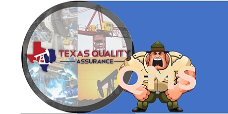 QMS Boot Camp April-Day 3   Maintaining a Quality Management System tickets