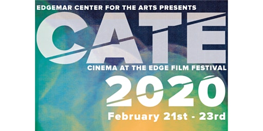 CINEMA AT THE EDGE INDEPENDENT FILM FESTIVAL 2020