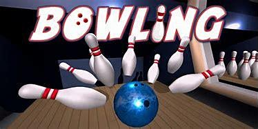 Dunedin Bowling Night