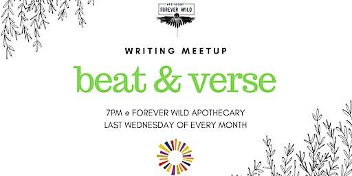 Beat & Verse