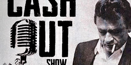 The Cash Out Show tickets