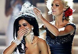 Miss Sacramento, Miss Folsom & Miss Roseville Pageant 2020 tickets