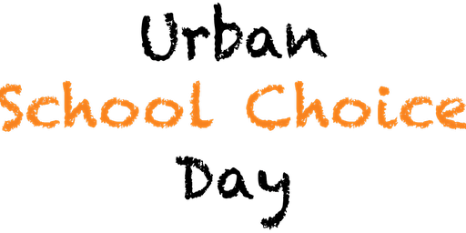 Urban School Choice Day
