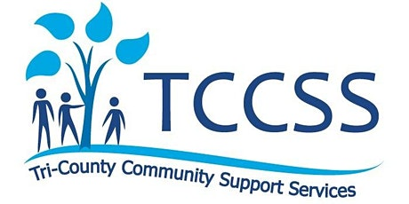 A Day of Learning with Tri-County Community Support Services tickets
