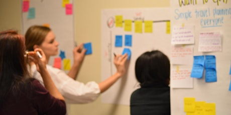 Certified Agile Leadership (CAL) I Workshop tickets