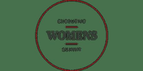 March 10, 2020 Executive Women's Summit - Secrets of Successful Women tickets