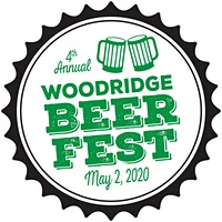 4th Annual Woodridge Beer Fest
