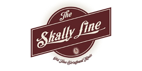 The Skally Line tickets
