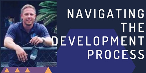Navigating the Development Process