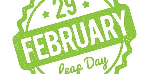 LEAP Family Day