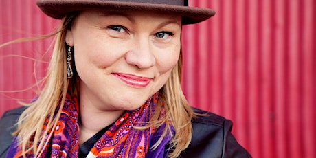 How to Make an Impact with Creative Content (with Amy Morse) tickets
