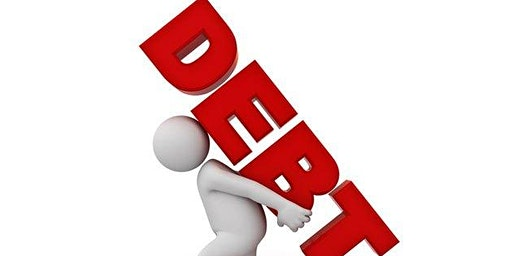 Dealing with Debt Workshop
