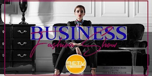 BETV BUSINESS FASHION