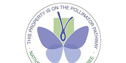 Yonkers Pollinator Pathway Neighborhood Gathering