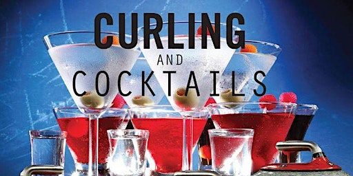 Schenectady Curling Club  Curling and Cocktails