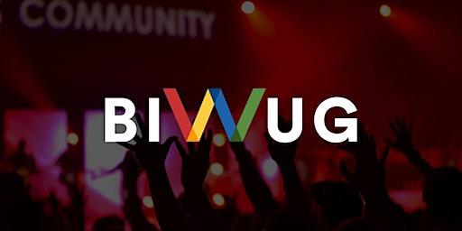 BIWUG 20200220