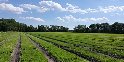 Farm Succession Planning Workshop