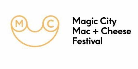 4th Annual Magic City Mac N' Cheese Festival