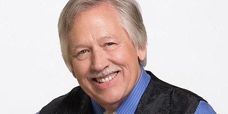 John Conlee* tickets
