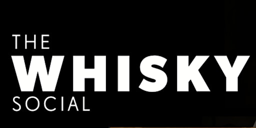 The Whisky Social - Falkirk 2020