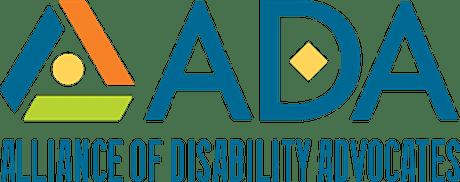 ADANC Open House tickets